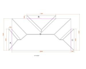 hip roof plan fig 3